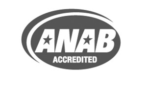 ANAB Mark Black 193KB