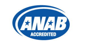ANAB Mark Blue 35 KB